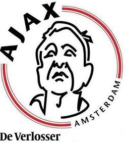 cruijff_ajax_logo_klein