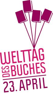 Welttag_des_Buches